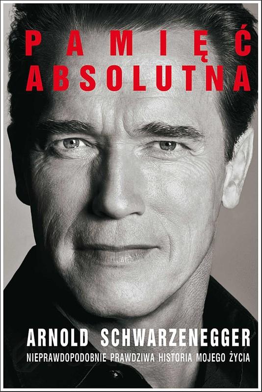 arnold biografia