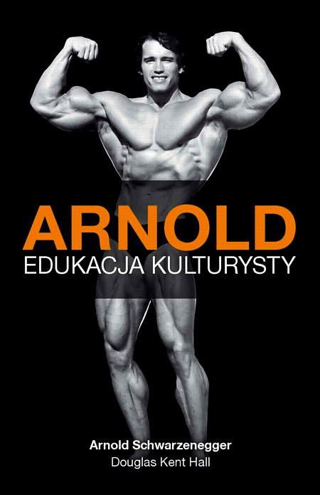 arnold edukacja