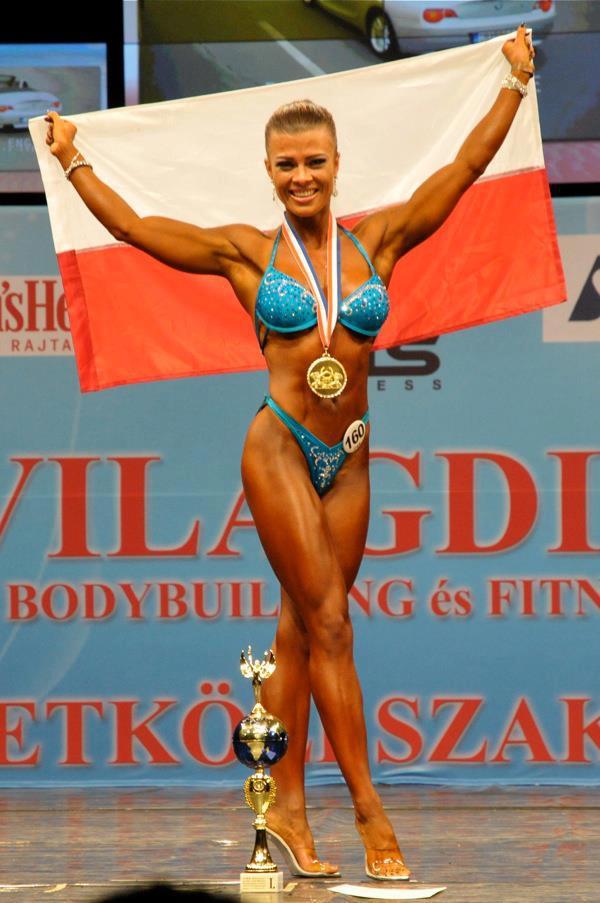 Natalia Gacka 2