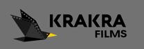 KraKraFilms
